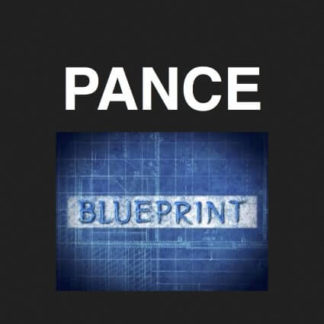 PANRE Review Course with Gift Card, CME With Gift Card, PANCE Review Course, PANCE Review Courses, PANCE Blueprint, PANRE, PANCE, NCCPA Blueprint, USMLE, COMLEX, CME, Free CME, Physician Assistant Review, PANCE Blueprint