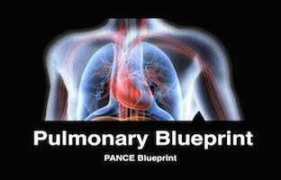 Pulmonary, Respiratory, PANCE Review Courses, PANRE Review Courses, PANCE Review, PANRE Review, PANCE, PANRE, Physician Assistant, NCCPA Blueprint, COMLEX, USMLE, Free CME, CME