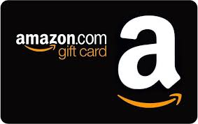 CME with Gift Card, Pharmacology CME Review